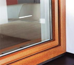 Vorteile von acryl farben - Fenster abdichten acryl ...